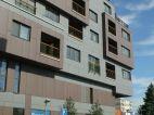 VISTA real - prenájom obchodného priestoru v Panorama centrum Pezinok, 64 m2