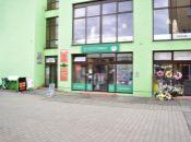 REALITY COMFORT-na prenájom obchodný priestor v centre Prievidze.