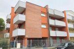 BYTOČ RK - zariadený 3-izb. byt s loggiou v Taliansku na ostrove Grado - Cittá Giardino