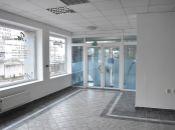 REALITY COMFORT -Na prenájom komerčné priestory v centre Prievidze.