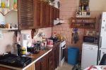 3 izbový byt Topoľčany - Znížená cena