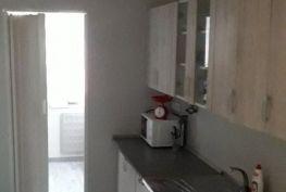 Predaj zariadený 2 izbový byt Malacky, ulica Ferdiša Kostku