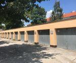 Garáž na prenájom, 19 m2, Trenčín, Inovecká ul.