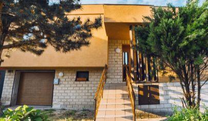 Predaj rodinný dom Sekule, okr. Senica