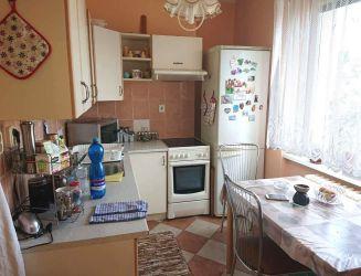 Zvolen, centrum mesta – zrekonštruovaný 2-izbový byt, celková výmera 51 m2