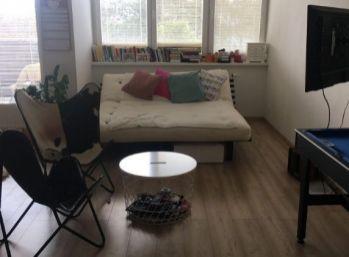 2 izbový byt v DNV