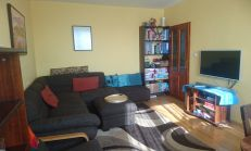 Predaj, pekný 3izbový byt, komplet rekonštrukcia ,Humenská ,Košice