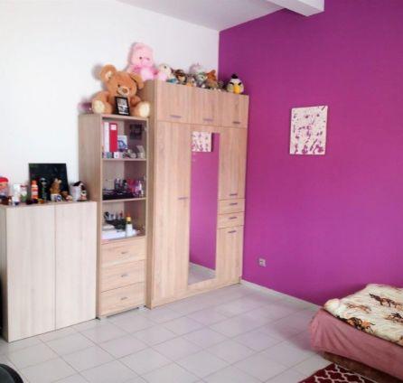 StarBrokers - PREDAJ - NOVOSTAVBA - rodinný dom 110 m2 na 572 m2 pozemku - Chorvátsky Grob - Čierna Voda