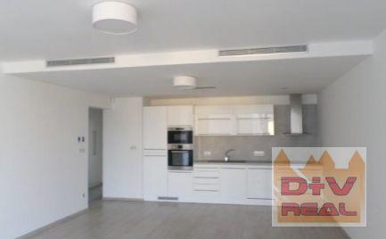 D+V real ponúka na predaj: 5 izbový byt, Dunajská ulica, Inner city, Staré Mesto, Bratislava I, novostavba ,terasa, možnosť dokúpiť parkovanie, mezonet