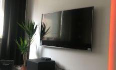 Exkluzívny byt, kvalitná rekonštrukcia - 3 izbový byt Furča - POZASTAVENÝ PREDAJ