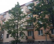 Predaj 2 izbový byt v tehlovej bytovke v centre, Zvolen