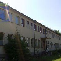 Administratívna budova, Bojnice, 726 m², Pôvodný stav