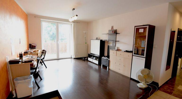 Prenájom 3i bytu na Radlinského ulici v Žiline | 89 m2 | zariadený