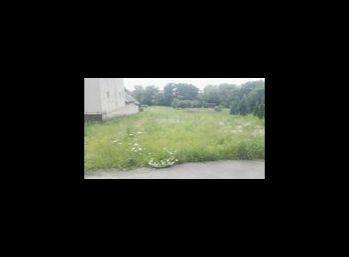 Pekný pozemok na výstavbu rodinného domu v obci Čelovce