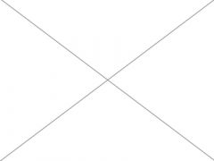 Prenajmeme priestranný nový 2-izbový byt, Nové Mesto nad Váhom