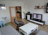 PREDAJ: 2-izbový byt, Drobného ulica, Dúbravka, Bratislava IV