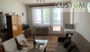 2i byt s balkónmi v Lietavskej Lúčke