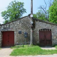 Iný, Kráľovský Chlmec, 115 m², Pôvodný stav