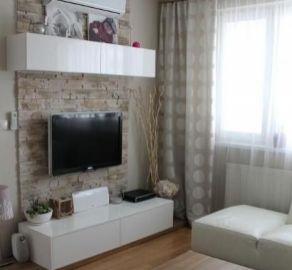 StarBrokers – PREDAJ 3-izb. byt 71 m2 na 3/7 p. v 11 ročnej novostavbe - Bratislava Ružinov, Vietnamská ul.