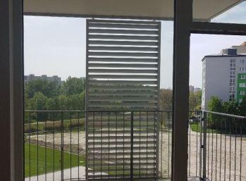 2 izbový byt v Petržalka City