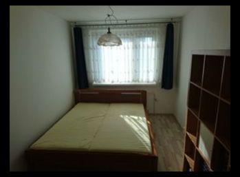 3 izbový slnečný byt