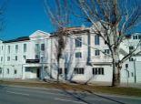 Prenájom 2i byt, Neusiedl am See - Rakúsko