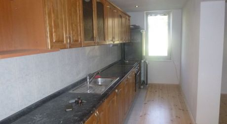 2,5 izbový priestranný byt na predaj - Podhradie