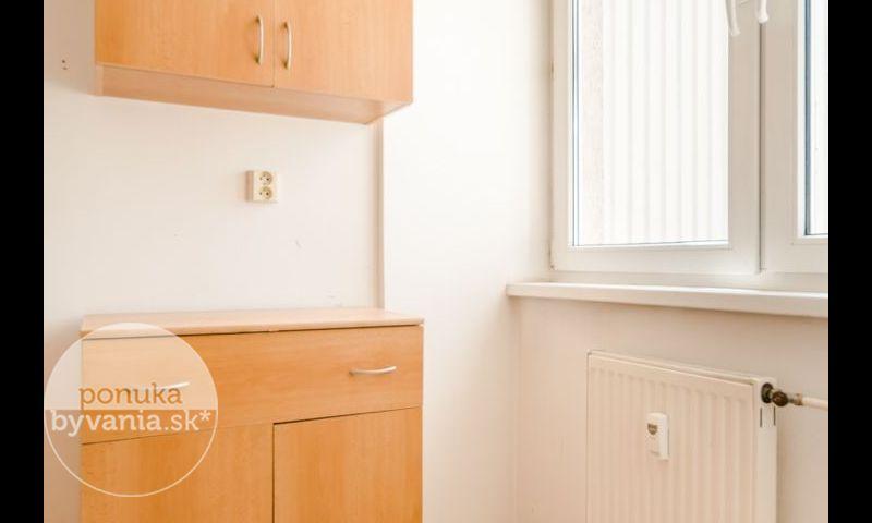 ponukabyvania.sk_Bajkalská_1-izbový-byt_BEREC