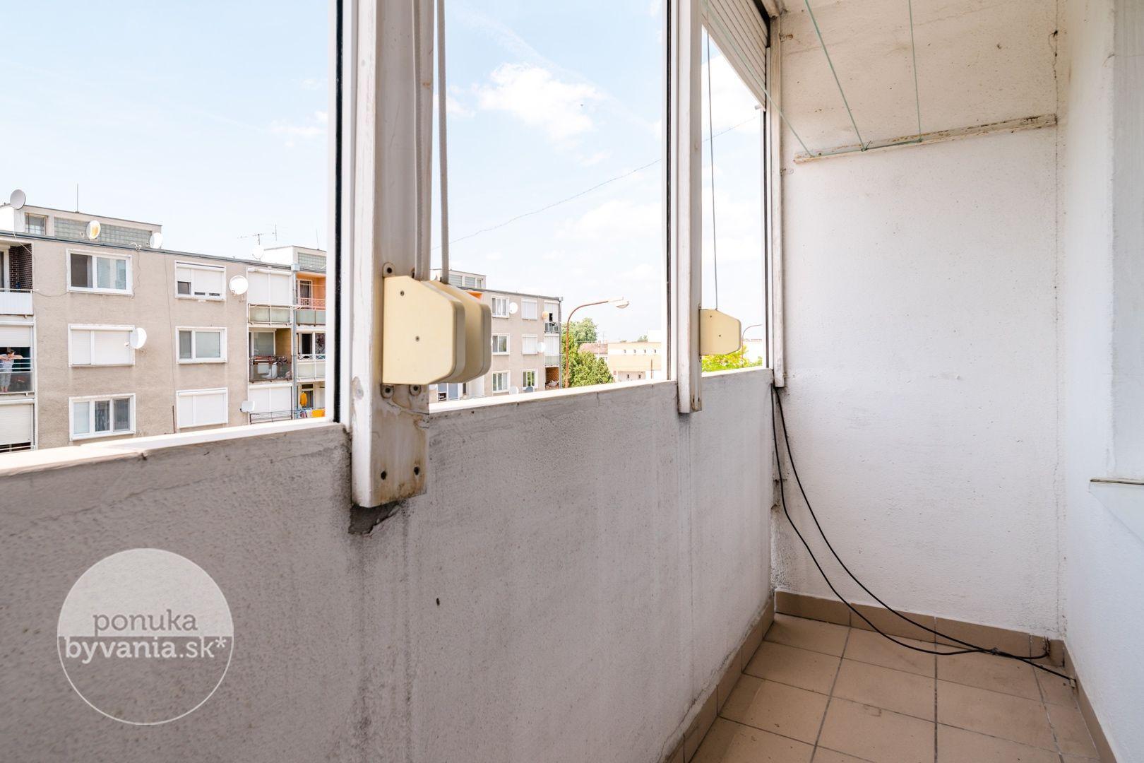ponukabyvania.sk_Sídlisko_1-izbový-byt_BARTA