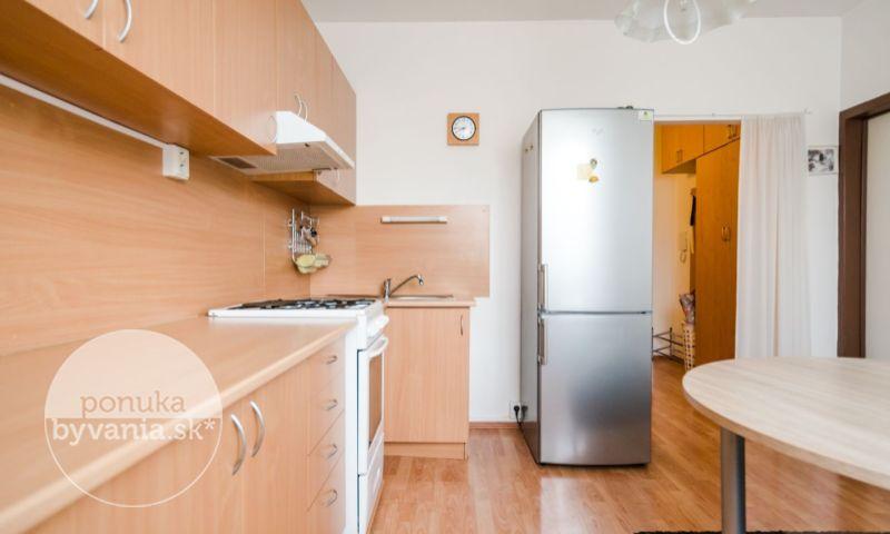 ponukabyvania.sk_Sídlisko_1-izbový-byt_HANUSKA