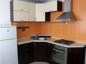 REALITY COMFORT - pekne zrekonštruovaný a zariadený 1-izbový byt