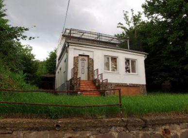MAXFIN REAL - na predaj lukratívna chata Zemplínska Šírava