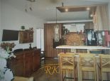 Predaj 3 izb.byt _prerobený na 4 izb.byt_v tichej lokalite_s pekným výhľadom na les_na Kuklovskej ul.