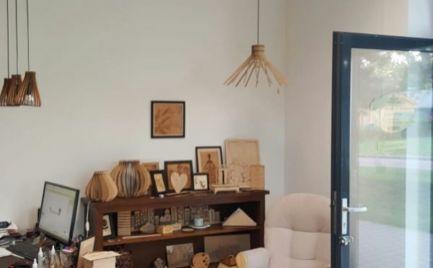 Na prenájom: ideálny obchodný priestor Stupava, Okružná!!!