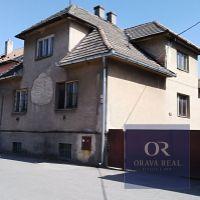 Skladovacie, Trstená, 1 m², Pôvodný stav