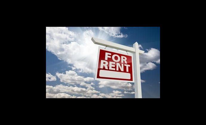 Hľadáme na kúpu RD - bungalov z pozemkom cca 450m2 TN a okolie