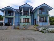 Bytový dom v Nitre na predaj - vhodná investícia