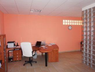 Kancelárske priestory v centre mesta Martin na prenájom