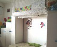 Tehlový 3 izbový byt v centre BB
