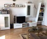 Slnečný 2 izbový byt s balkónom, 59 m2, čiastočná rekonštrukcia, Trenčín, Karpatská ul. / Noviny