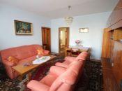 Topoľčany - 3 izbový byt s loggiou a klimatizáciou