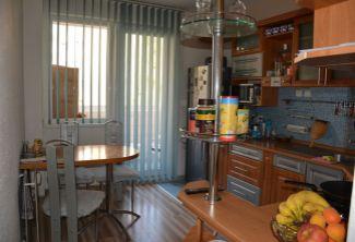 PREDAJ! 3 izbový byt, 70 m2, Handlová + súťaž o kávovar