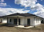 4 izbový dom, NOVOSTAVBA, Kalinkovo