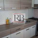 2-izbový slnečný priestranný byt na Klenovej ulici, Bratislava- Nové Mesto