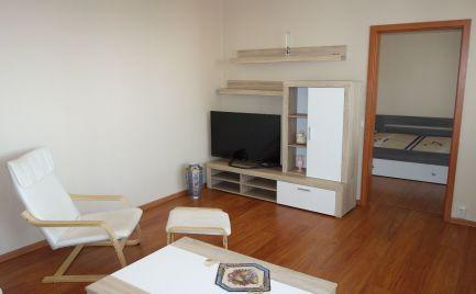 Zrekonštuovaný 3 izbový byt 73 m2 na ul. Jána Halašu v Trenčíne