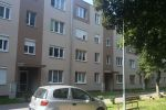 SENEC - predaj kompletne zrekonštruovaného 3 izb. bytu v blízkosti centra mesta