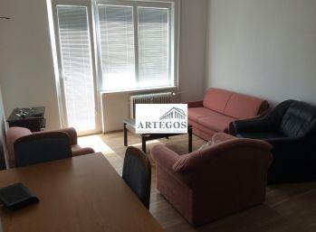 3 izbový byt v Ružinove