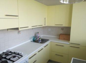 2 izbový byt s nepriechodnými izbami