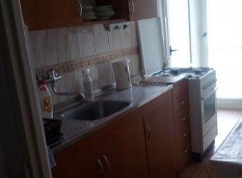 1,5 izbový byt v Ružinove