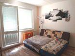 Zvolen, Západ – zrekonštruovaný 2-izbový byt s loggiou, výmera 49 m2 – predaj